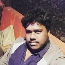 Profil korisnika Bhanuchandar