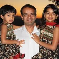Profilo utente di Srini