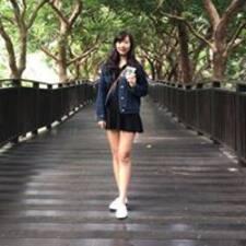 Profil utilisateur de 晨安