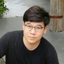 근원 Kullanıcı Profili
