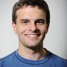 Karston - Profil Użytkownika