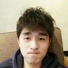 Jinwon님의 사용자 프로필