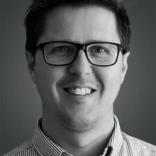 Bjørn Arve Kullanıcı Profili