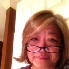 Profil korisnika Jean