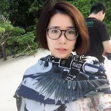 Profil korisnika 小伊