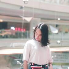 Profil utilisateur de 燕灵
