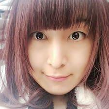 Profilo utente di 小潼