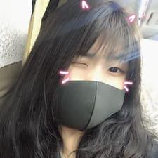 Profilo utente di 小皮虾