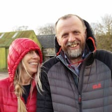 Dave And Kay