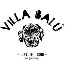 Profilo utente di Hotel Villa Balú