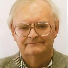 Malcolm Brukerprofil