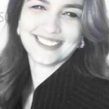 Profilo utente di Patrizia