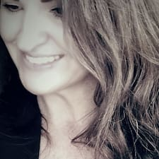 Profil korisnika Adriane Ventura