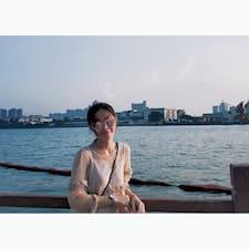 Profil utilisateur de 睿茗