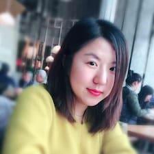 Profilo utente di Fei