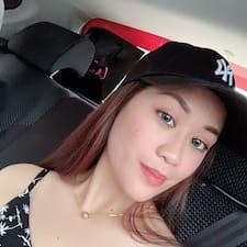 Profilo utente di Janna