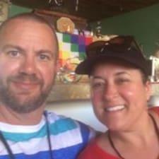 John & Jenni User Profile