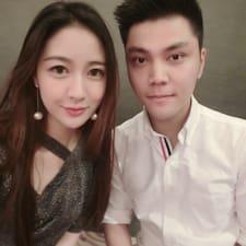 Profilo utente di Yanshen