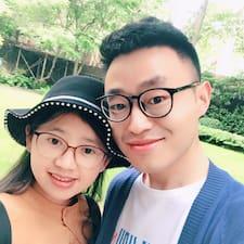 怡红公子 felhasználói profilja