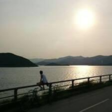 Sui Cheung User Profile