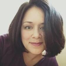 Kalinda Profile ng User