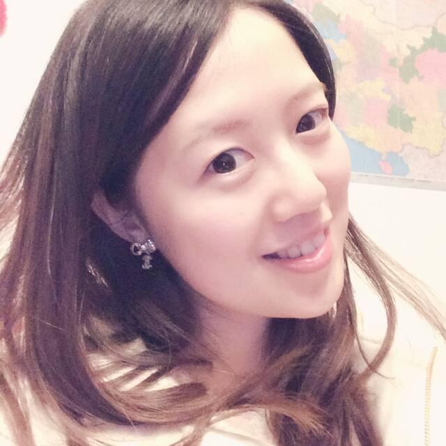 诺诺 Kullanıcı Profili