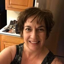 Profil Pengguna Therese