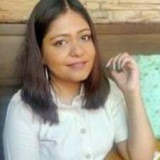 Manjistha Avatar