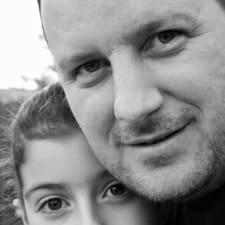 Profil korisnika Alejandro Luis Manuel