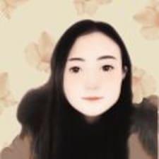 Perfil do utilizador de 芯宇
