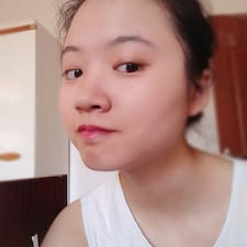 暖宝宝 User Profile