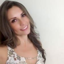 Viviana Sofia Kullanıcı Profili