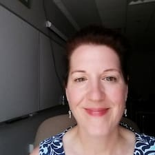 Henkilön Leah Marie käyttäjäprofiili