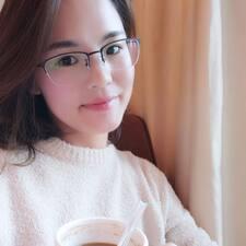 叶沙 User Profile