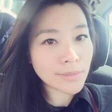 Profil korisnika Yu