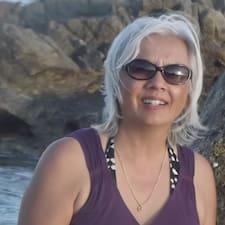 Snugglers Cove felhasználói profilja