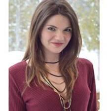 Profilo utente di Joanniee
