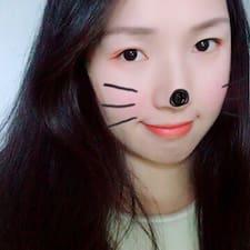 凌雨 Kullanıcı Profili