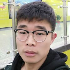 鹏程 User Profile