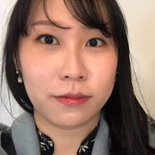 Seulki Kullanıcı Profili