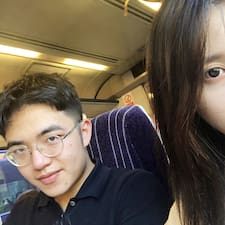 Zeyang