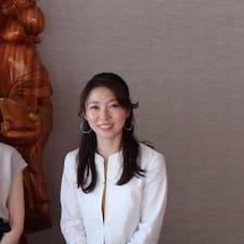 Profilo utente di 千夏