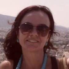 Profil utilisateur de Graca
