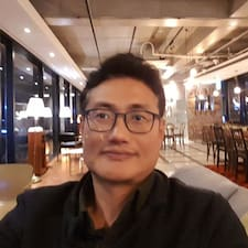 현 User Profile