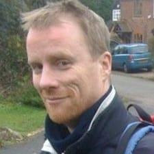 Dave Avatar