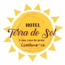 Hotel Kullanıcı Profili