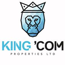 King 'Com Properties
