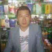 Gebruikersprofiel 酒品男人18047777098