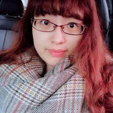 Nutzerprofil von 彬斌