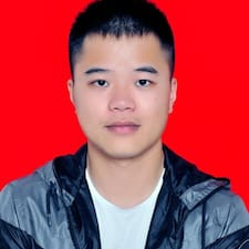 Profil korisnika 雨军